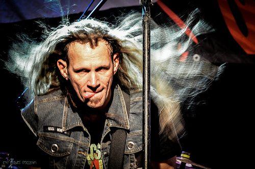 #01 | #concert #fotografie #rockband #tankcsapda #byELKmedia #HollandVilag
