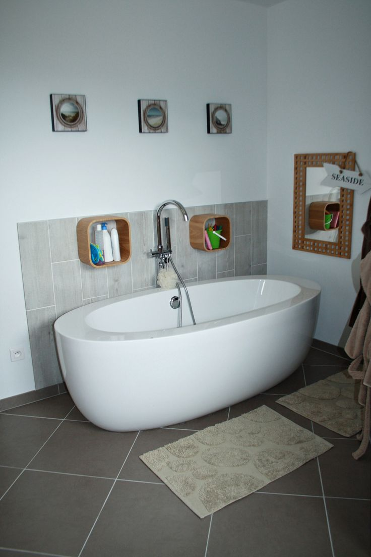 leroy merlin baignoire ilot good wonderful baignoire nerea leroy merlin baignoire salle de. Black Bedroom Furniture Sets. Home Design Ideas