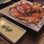 Lebanese Grilled Chicken Recipe – Djej Mishwe | Mama's Lebanese Kitchen - Traditional Lebanese Recipes