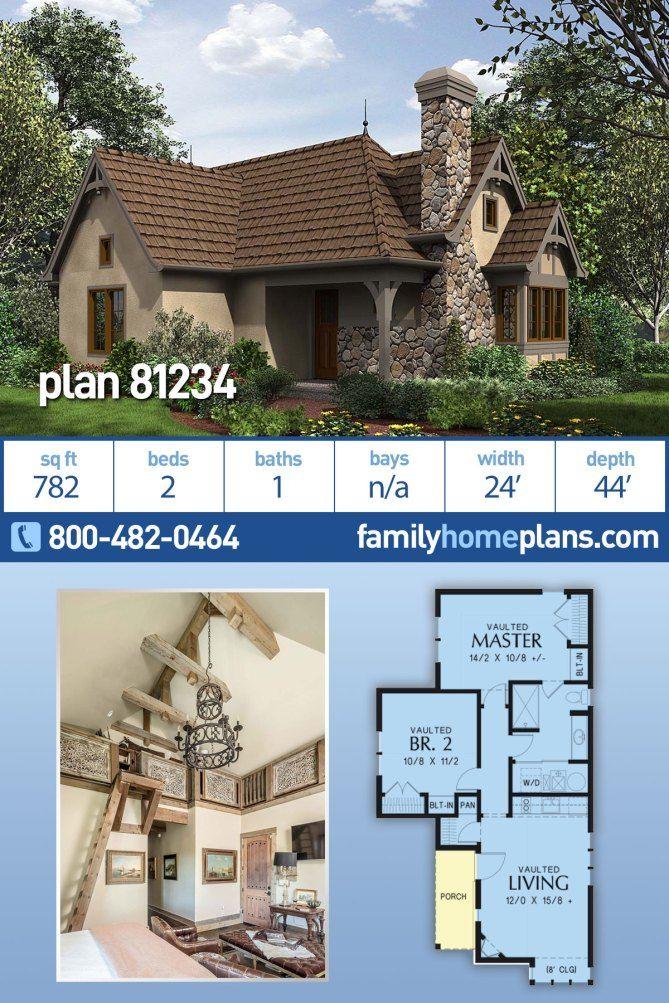 Tudor Style House Plan 5 Beds 6 5 Baths 7632 Sq Ft Plan 141 281 Mansion Floor Plan House Plans Floor Plan Design