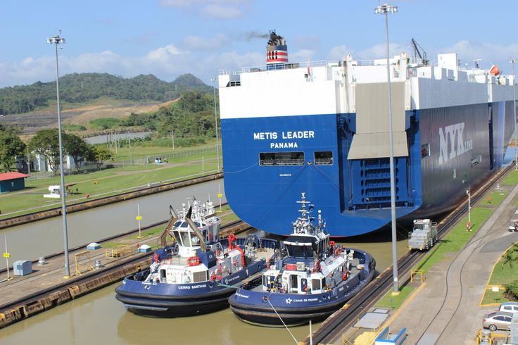https://flic.kr/p/ps7JGh | CANAL DE PANAMA GATUN | GATUN LAKES.....this link will bring you to a group on Flickr, that has over 36 pages of Panama photos