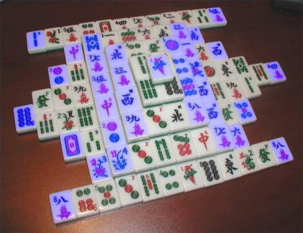 Mahjong Cook Grand Plein Ecran Gratuit Jeux En Ligne En Flash Jeux Mahjong Jeux De Ligne Jeux