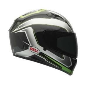 "bell calificador cam blancoverdenegro casco de motocicleta medio - Categoria: Avisos Clasificados Gratis  Estado del Producto: New with tagsBell ""Qualifier"" Cam White Green Black Motorcycle Helmet MediumFREE 2DAY AIR SHIPPING 1DAY HANDLING ON ALL CON US ORDERS We ship Worldwide via the Ebay Global Shipping to over 100 countries! Bell Qualifier Cam Green Size: Medium 5758cmAdjustable Ventilation System, Aerodynamic Design, Contour Cut Cheek Pads, Weight 1500 Grams, DOT & ECE…"