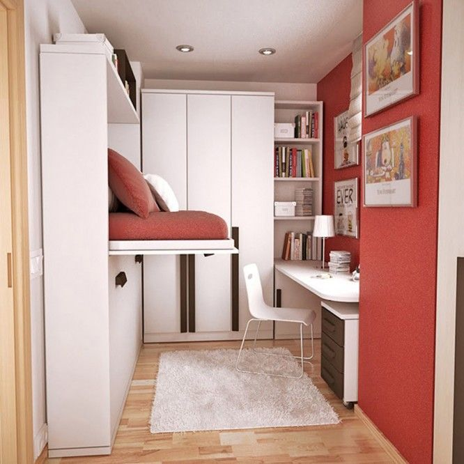 Best Spare Room Ideas Images On Pinterest Home Bedrooms And