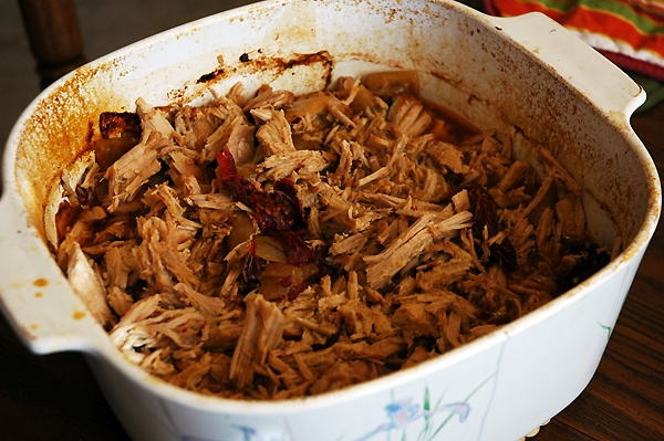 Spicy Chipotle Pulled Pork | foods i dont like but others will | Pint ...