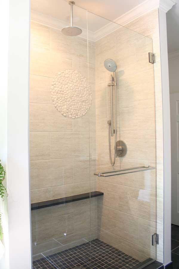 Bathroom Design Nashville Tn 11 best creative bathroom images on pinterest | room, architecture