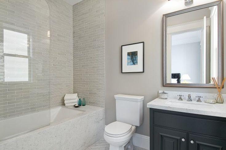 charming blue tile bathroom ideas color | Nice Nice Bathroom Ideas Tiles Charming Charming Blue Tile ...