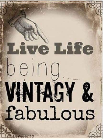 Vintage Quotes About Life 91 best Girls Gone Jun...