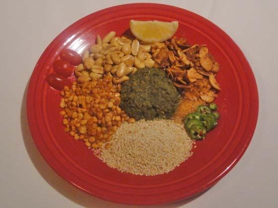 10 Best Sf Signature Foodstuffs Images On Pinterest