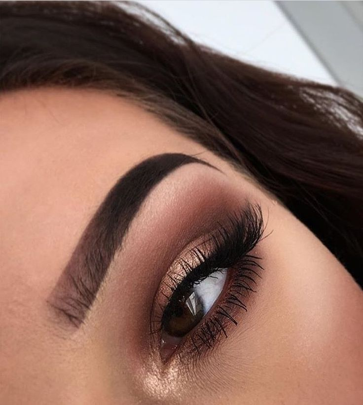 2258 best all dolled up images on Pinterest | Makeup ideas, Beauty ...