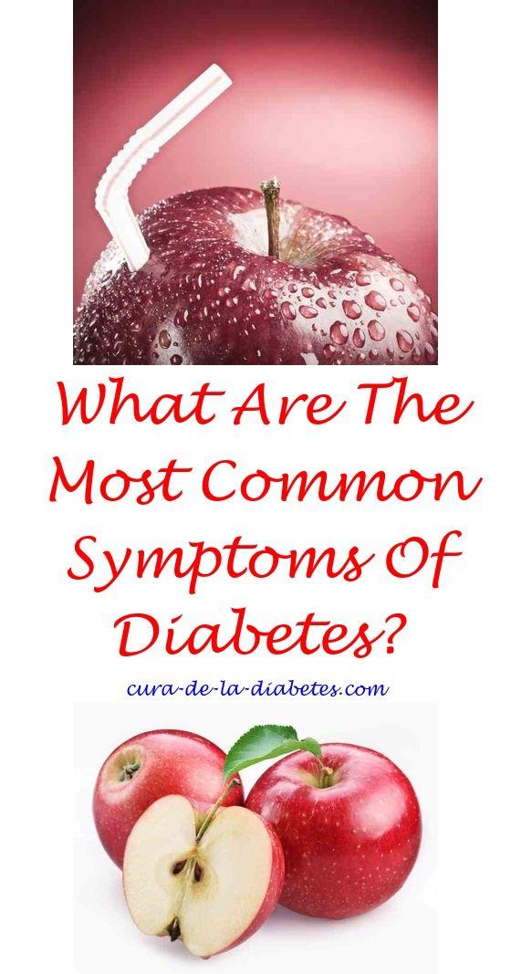los perros pueden tener diabetes - definicion de diabetes gestacional.contour diabetes care diabetes catal� qu� �s suplementacion deportiva para diabetico 3560414643