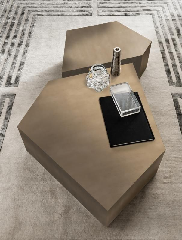 Low Coffee Table Design Tables Home Collections Italy