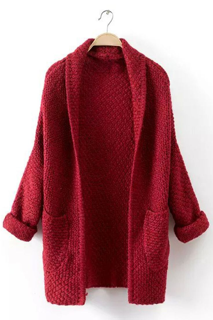 Carolyn Taylor Sweater