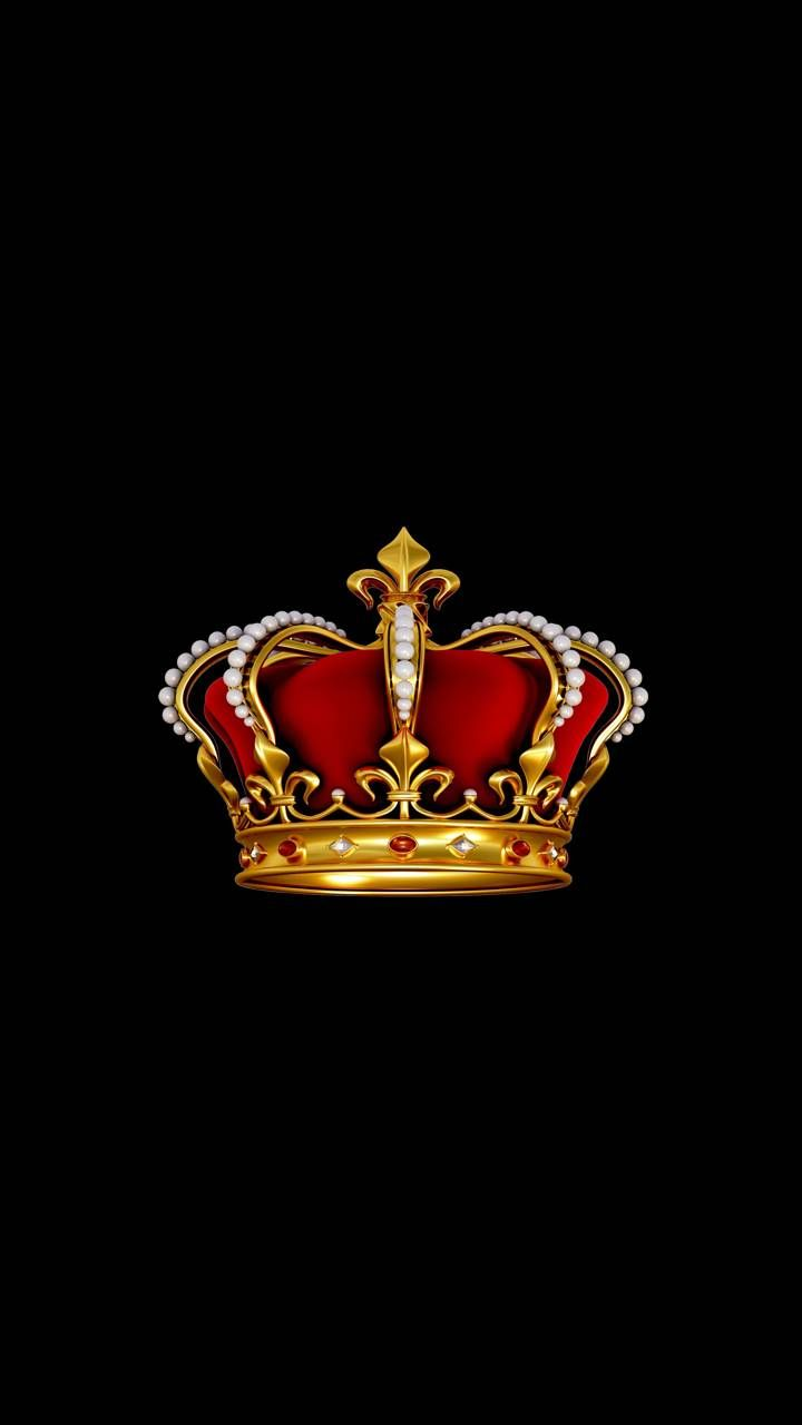 Download Crown Wallpaper By Cheapies 67 Free On Zedge Now Browse Millions Of Popular Amoled Wal Queens Wallpaper Graphic Wallpaper Phone Wallpaper Design