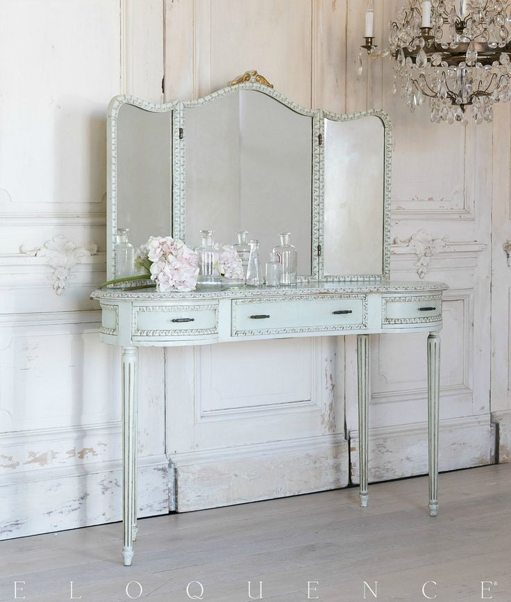25 best ideas about tri fold mirror on pinterest dressing room mirror dressing mirror and. Black Bedroom Furniture Sets. Home Design Ideas