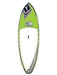 Surf | AND Distribution