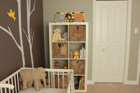 229 best images about kids room on pinterest. Black Bedroom Furniture Sets. Home Design Ideas