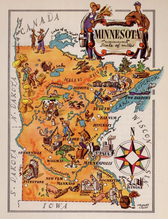 8 best MN images on Pinterest Minnesota 50 states and Minneapolis