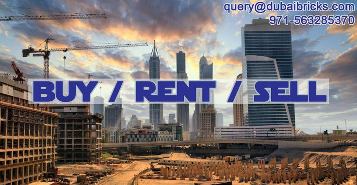 #UnderConstruction, Coming #Projects in #Dubai- http://bit.ly/dubaibricks-project #RealEstate #Rent #Buy #Sell #DreamHome