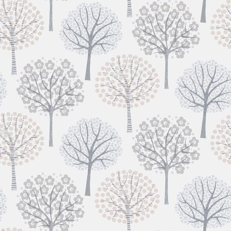 Engblad & Co – Decorama EasyUp 16 Ihastuttavia kukkaköynnöksiä, tyylikästä retroa ja rehvakasta tiiltä. Decorama on nykyaikaisten, kodin kaikkiin huoneisiin sopivien tapettien laaja mallisto, jota luonnehtivat kauttaaltaan vaaleat ja lämpimät värit, joita täydentävät helmiäishohde ja pehmeämmät sävyt. Jotkin malliston tapeteista on sitä paitsi valmistettu erityisellä liimapainomenetelmällä, jonka ansiosta kuosi on elävä ja luonnollinen. Kaikki 60 …