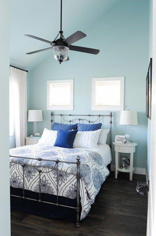 1000+ Ideas About Palladian Blue On Pinterest