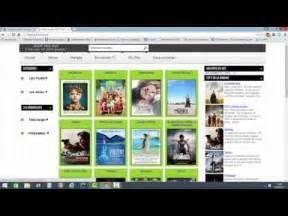 Recherche Comment telecharger les films hindis. Vues 212826.