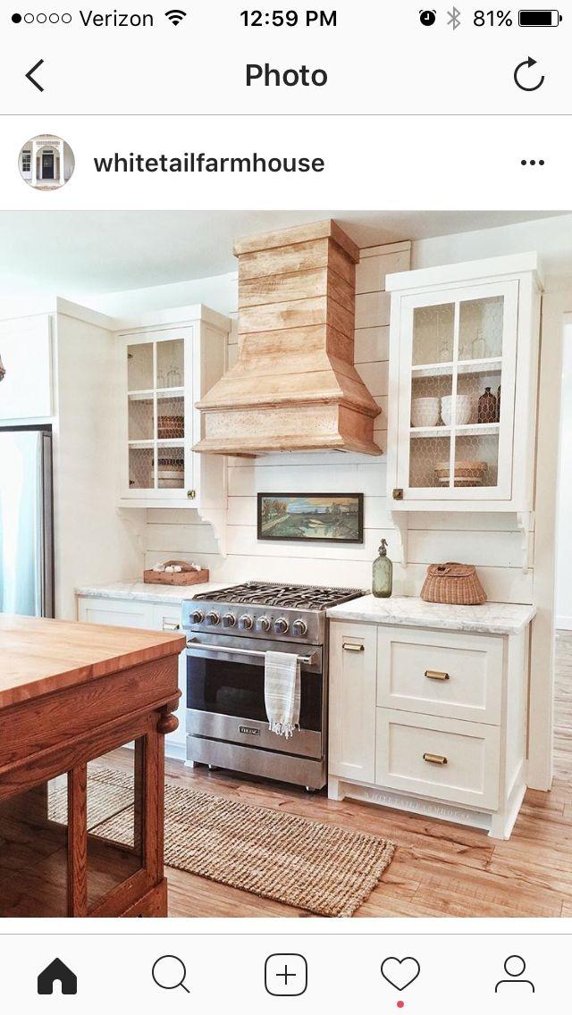 Les Meilleures Images Du Tableau Kitchen Sur Pinterest - Le guide des antiquaires pour idees de deco de cuisine
