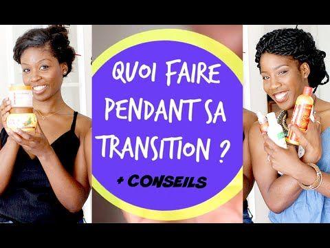 Les bons plans de Titi : le site Superbeaute.fr - YouTube