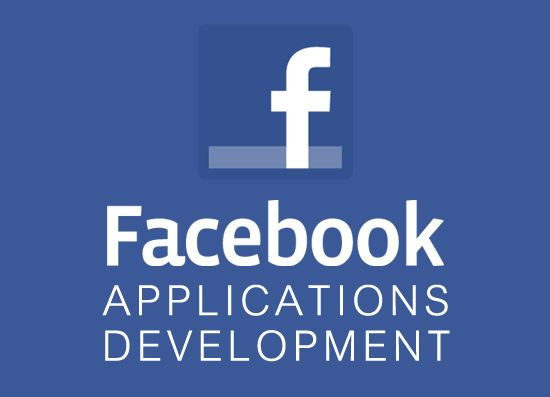 iphone application development company in bangalore