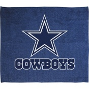 Entryway Rugs Dallas Cowboys X Decorative Ultra Plush Area Rug