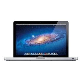 possible choice: Computer, Macbook Air, Newest Version, Intel Cores, Cores I5, Macbookpro, Laptops, Macbook Pro, Apples Macbook