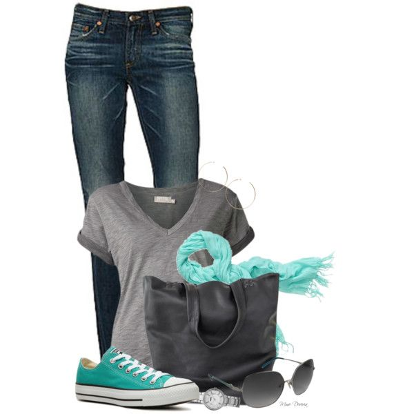 """""""Off to work I go - The Vet is in!"""" by madamedeveria on Polyvore"""