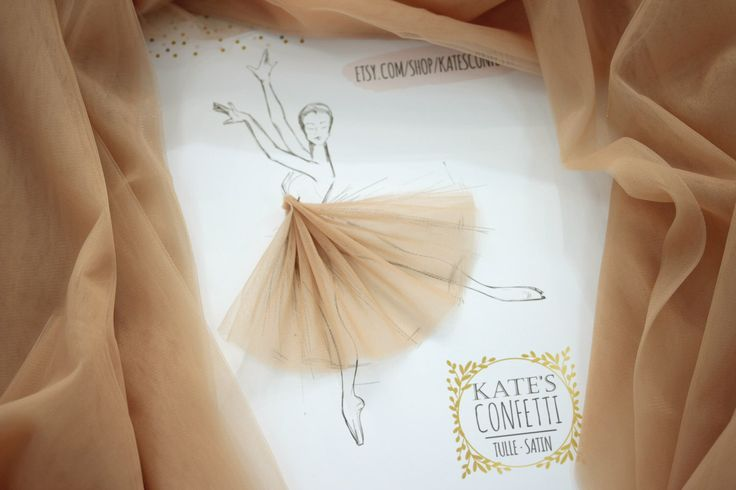 9 Autumn Gold Tulle Fabric, Tulle Material Wholesale, Soft Luxury Wedding Dress Tulle Fabric Tutus, Fabric For Tutu, Diy Tutu - 3m width by KatesConfetti on Etsy https://www.etsy.com/listing/506109051/9-autumn-gold-tulle-fabric-tulle