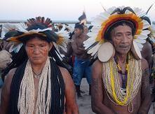 Definición de etnocentrismo — Definicion.de