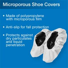 http://ca.en.safety.ronco.ca/products/27/76/106/ronco-microporous-shoe-cover   Shoe Cover