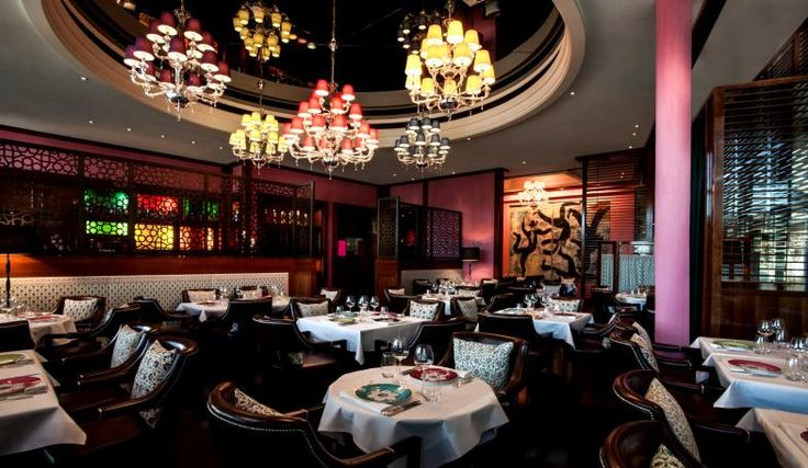 INDIA CLUB - Berlin | Bookatable