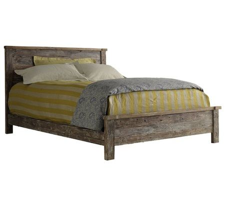 25 best california king bed frame ideas on pinterest queen size daybed frame king size bed in small room and king bed frame - Wood Bed Frames Queen