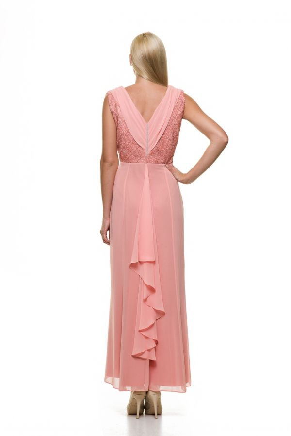 1406-9307 Φόρεμα