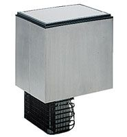 Products - Dometic