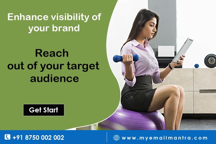 myemailmantra.com Number one Email marketing service provider numerous options to stay in touch with your customers, employees and other significant targeted audience. @ Know more detail visit: http://www.myemailmantra.com/
