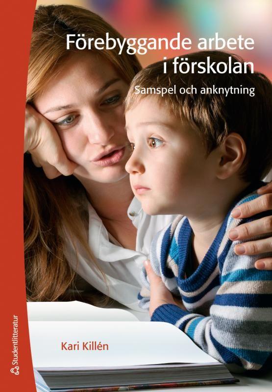 Förebyggande arbete i förskolan