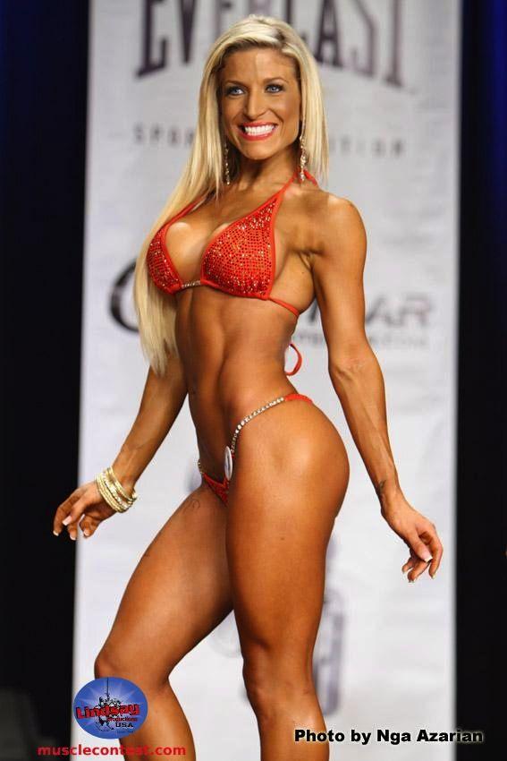 ingrid romero - Google zoeken   Fitness babe's   Pinterest ...