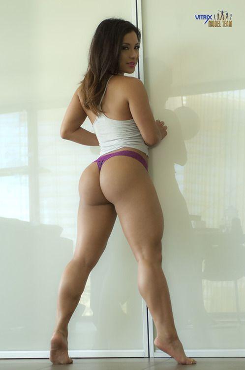 69 best #Curves ahead# images on Pinterest | Curves, Curvy ...