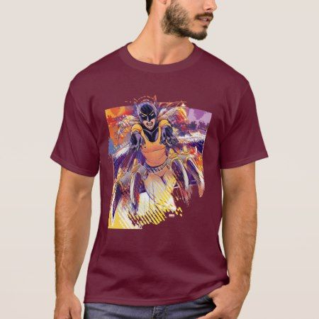 Hellcat Lunge T-Shirt - tap to personalize and get yours