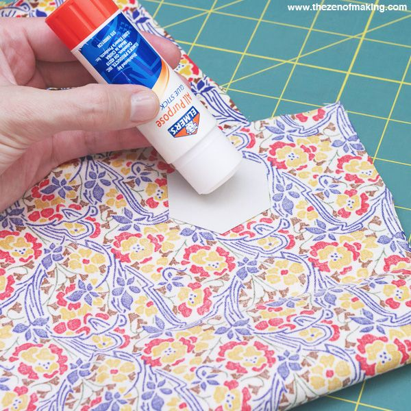 345 best hexagon quilting images on pinterest tutorials 345 best hexagon quilting images on pinterest tutorials embroidery and box pronofoot35fo Images