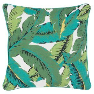 Outdoor Pillows on Hayneedle - Outdoor Pillows For Sale - Page 6