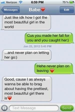 Cute Text Messages – Beautiful Girl❤ #Relationships #Goals #Love #lovetextmessages