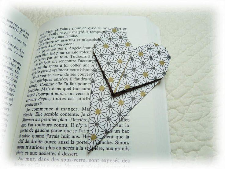 best 10 origami noel ideas on pinterest origami de no l. Black Bedroom Furniture Sets. Home Design Ideas