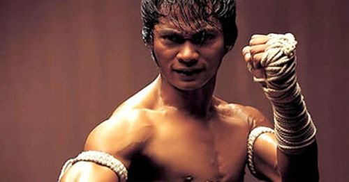 Ong Bak Thai action star Tony Jaa also known as Tatchakorn Yeerum in Thailand Joins 'Fast and Furious 7' according to Jaa, the Thai action star best known for his Ong Bak movies, is joining the heavy-duty cast of Fast and Furious 7.  Universal's n