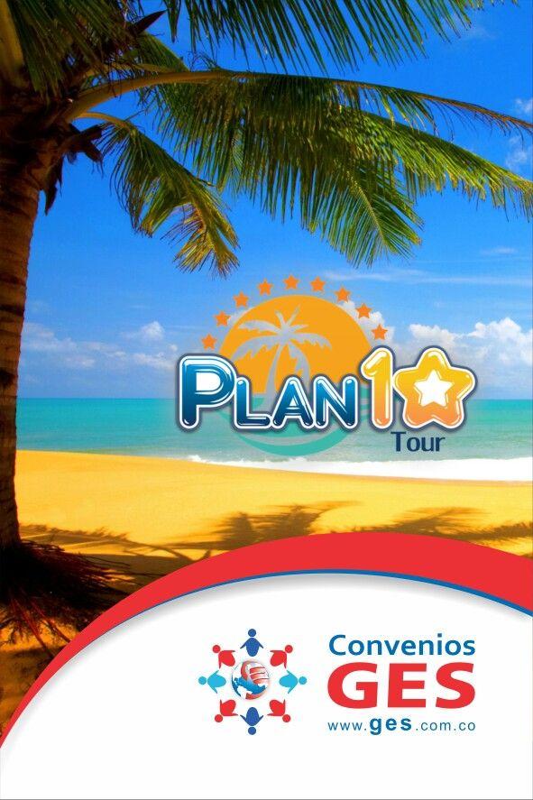 www.plan10tour.com